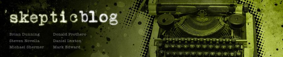Skepticblog logo banner