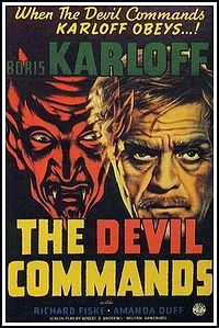 200px-devil_commands_poster2