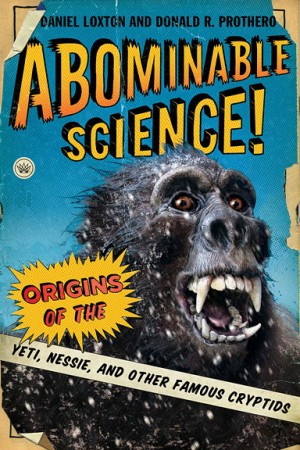 Abominable_Science_cover-576px