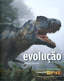 Evolucao_cover_skepticblog2