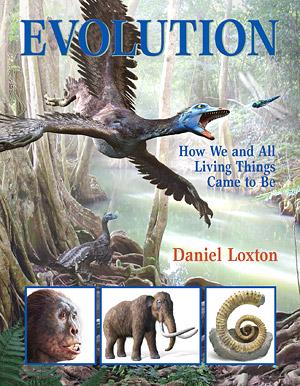 Evolution_cover_300px