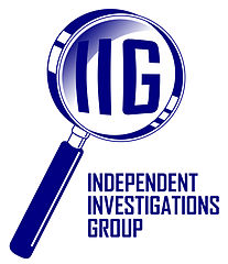 Independent_Investigations_Group-logo