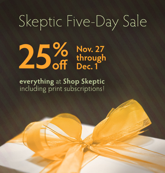 Skeptic-5-day-Sale-2013-banner-548px