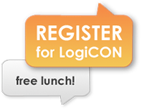 LogiCON Registration Button