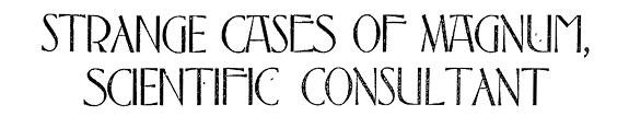 vintage 1916 headline