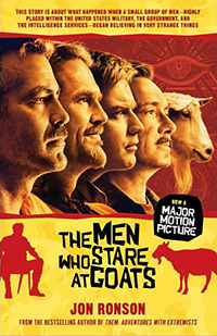men-who-stare-at-goats-cover