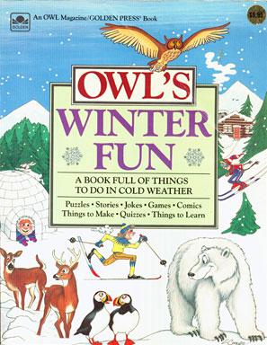 owl-winter-fun-book-cover