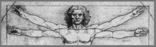 The PSIRO webpage header: Verrrrry Scientific...